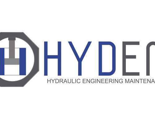 Hydem