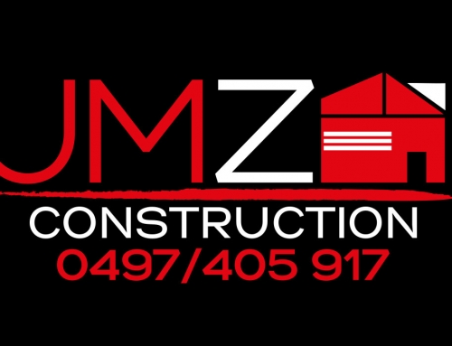 JMZ Construction – Manhay