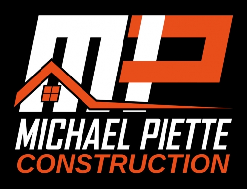 Michael Piette Construction – Grand-Halleux/Vielsalm